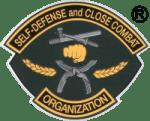SaCO Emblem