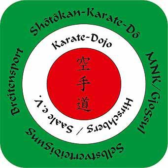 Logo-KDH1 Rechteck