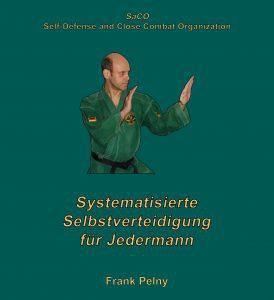 saco-handbuch