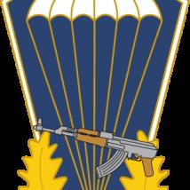 Logo-Fallschirmjaeger_origanl-6b134cbb