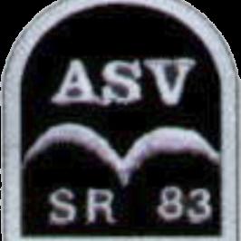 asv-sr83