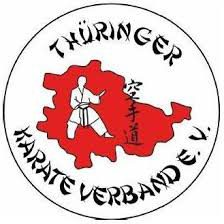 thueringer-karateverband